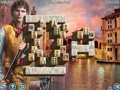 World's Greatest Cities Mahjong Screenshot 2