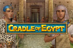 Cradle of Egypt Download