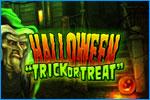 Halloween:  Trick or Treat Download