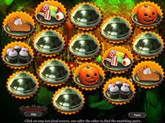 Halloween:  Trick or Treat Screenshot 2