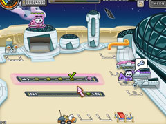 Airport Mania 2 Screenshot 2