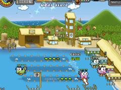 Airport Mania 2 Screenshot 3