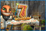 7 Wonders Magical Mystery Tour Download