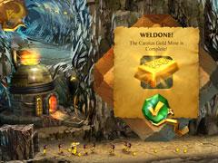 7 Wonders Magical Mystery Tour Screenshot 2