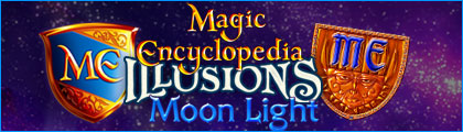 Magic Encyclopedia Bundle screenshot