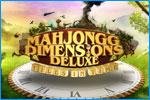Mahjongg Dimensions Deluxe 2 Download