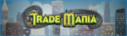 Trade Mania screenshot
