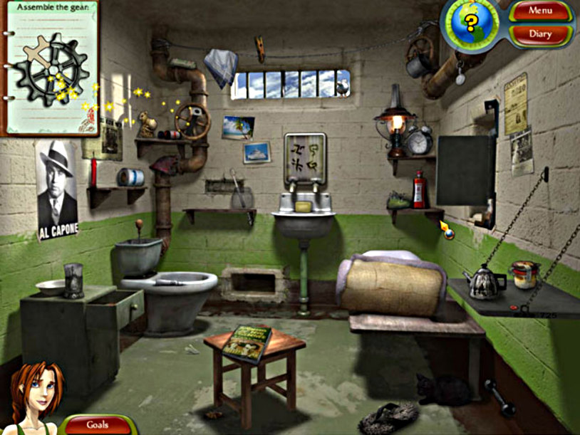 Natalie Brooks Bundle Download And Play For Free At Jenkat Games View natalie brooks' profile on linkedin, the world's largest professional community. natalie brooks bundle download and