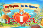 My Kingdom for the Princess 3 Download
