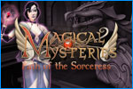 Magical Mysteries: Path of the Sorceress Download