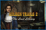Golden Trails 2: The Lost Legacy Download