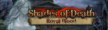 Shades of Death: Royal Blood screenshot
