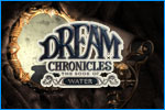 Dream Chronicles 5: Book of Water Download