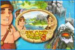 Island Tribe 2 Download