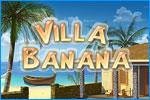 Villa Banana Download