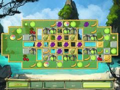Villa Banana Screenshot 1