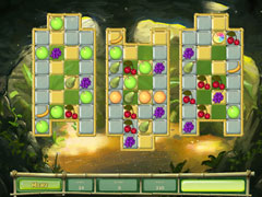 Villa Banana Screenshot 2