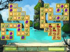 Villa Banana Screenshot 3