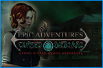 Epic Adventures: Cursed On board Download
