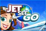 Jet Set Go Download