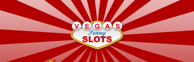 Iwin casino casino style keno games
