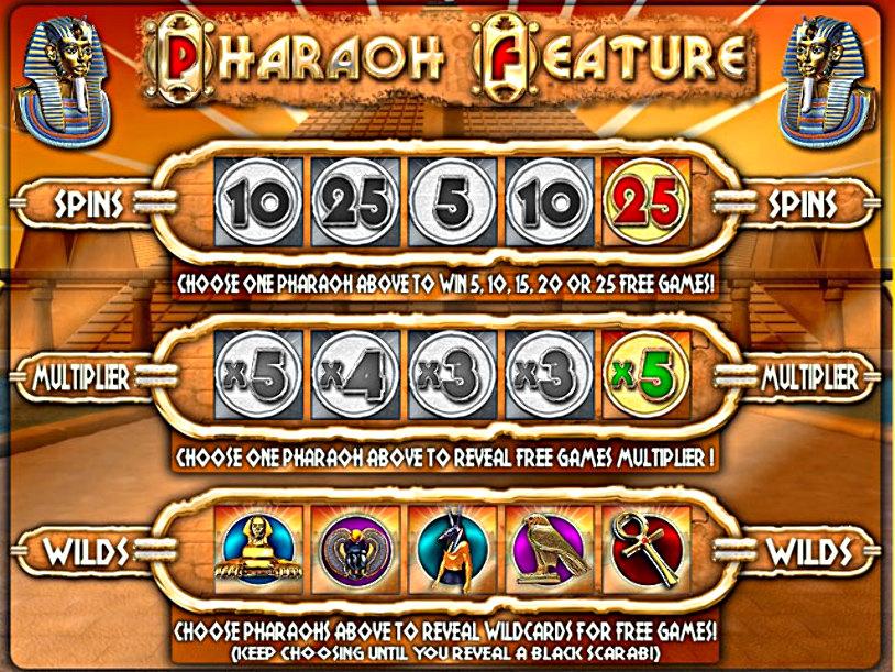 casino data breach Online