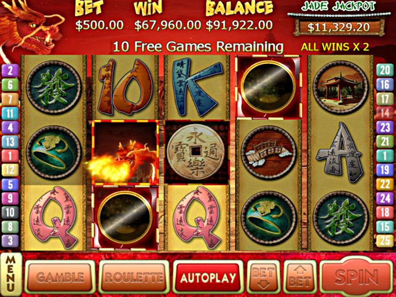 casino palms goa Casino