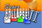 Super Collapse II Download