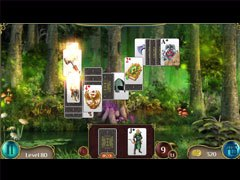 The Far Kingdoms: Awakening Solitaire thumb 2