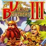 Viking Brothers 3