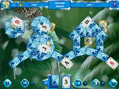Solitaire Jack Frost Winter Adventures 2 thumb 1