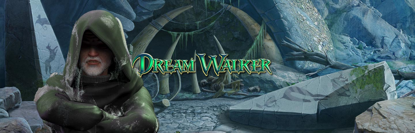 Dream Walker