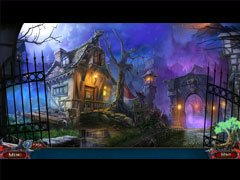 Darkheart: Flight of The Harpies Collector's Edition thumb 1