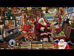 Christmas Wonderland 8 thumb 3