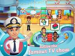 The Love Boat Platinum Edition thumb 1