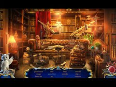 Christmas Stories: Puss in Boots Collector's Edition thumb 2