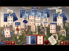 Jewel Match Solitaire Collector's Edition thumb 1