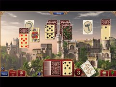 Jewel Match Solitaire Collector's Edition thumb 3