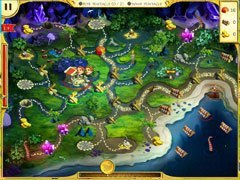 Game 12 Labours of Hercules Super Pack thumb 2