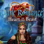 Dark Romance - Heart of the Beast