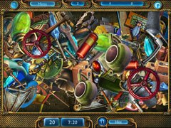 Best of Hidden Object Value Pack Vol. 8 thumb 2