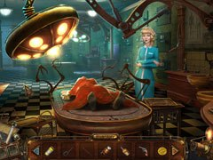 Best of Hidden Object Value Pack Vol. 8 thumb 3