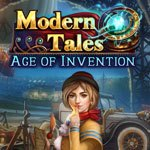 Modern Tales: Age Of Invention