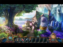 Dark Parables: Queen of Sands Collector's Edition thumb 2
