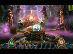 Dark Parables: Queen of Sands Collector's Edition thumb 3