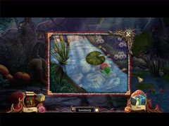 Queen's Quest 2 - Stories of Forgotten Past CE thumb 3