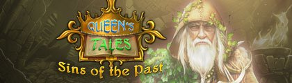 Queen's Tales: Sins of the Past screenshot