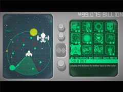 Vostok Inc thumb 1