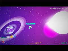 Vostok Inc thumb 2
