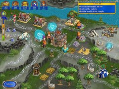 New Yankee in King Arthur's Court 4 Collector's Edition thumb 3